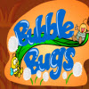 Thumbnail image for Bubble Bugs