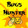 Thumbnail image for Bugs Hunter